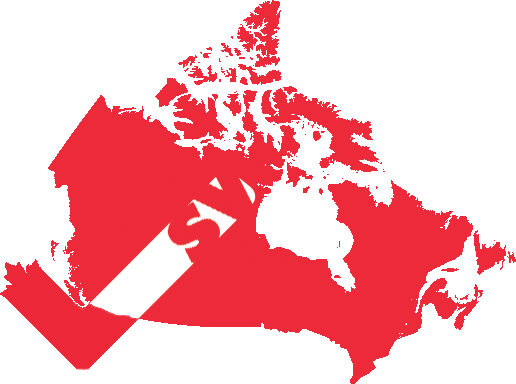 Strategic Voting 2015 Canadian Federal Election